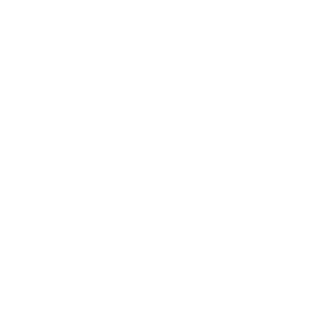 USTC Seal